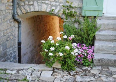 La Pommerie - Chambres d'hôtes à Fontainebleau