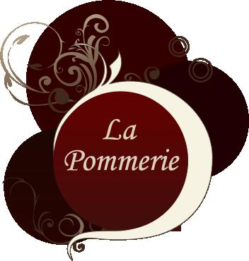 La Pommerie - Chambres Hôtes à Fontainebleau